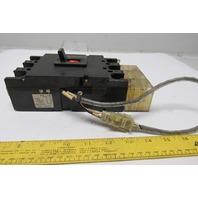 LG ABS-203 175A Circuit Breaker 3 Pole 600V