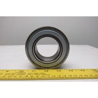 INA 3210 2Z 50mm x 90mm x 30mm Double Row Roller Bearing Single Shield