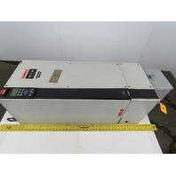 Danfoss VLT 5100P T5 CN1 ST R0 DL 176F0079 Variable Speed Drive 100 HP 160A