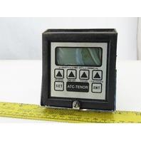 Tenor 110V ATC Programmable Timer Counter Cycle Counter