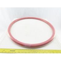 Nordson 276977 DuraDrum Hot Melt Platen Seal