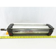 SMC C92SDB Pneumatic Air Cylinder 80mm Bore 320mm Stroke
