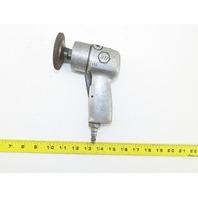 BD 1800 RPM Pistol Grip Pneumatic Air Angle Grinder