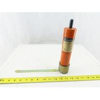 Cutler Hammer 15RBA4-80E 80A Fuse 15KV Style No. 1314157A