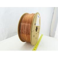 """Techaloy 1/16"""" MIG Welding Wire ER70S-6 Mild Steel 30Lb Spool"""