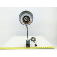 Magnetic Base Machine Task Light Parts/Repair