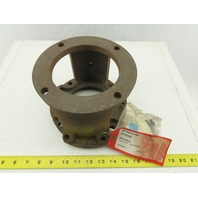 96010702 Pump To Motor Adapter Housing