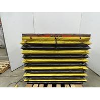 "Presto XL36-20 2000Lb Scissor Lift Table  115 120V 1Ph single phase 42"" Height"