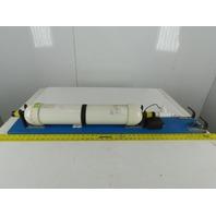 Hydra-Pure Forklift Battery Water Deionizer Cartridge
