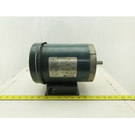 Reliance Electric P56H1340H 1-1/2Hp 3450RPM 3Ph 208-230/460V AC Motor 56C Frame