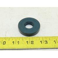 Double Lip Mechanical Oil Seal 17-47-10/6.5