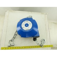 Aero- Motive 45EB Tool Balancer Retractor 45 Lbs. Load Capacity 6.6' Travel