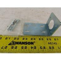 Banner SMBLS Photoeye Sensor Bracket