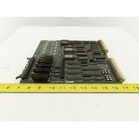 Osacom L3700M L3700M04 Robotic Circuit Board Controller PCB