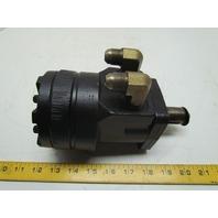 Char Lynn 103 1404 010 Eaton Hydraulic Motor