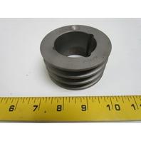 fenner v belt pulley catalogue pdf
