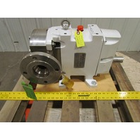 Rotary Lobe Pumps Bullseye Industrial Sales