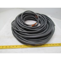 Cci Royal E54868 114 39 10 3 600v Buss Drop Cable Indoor