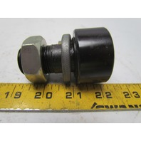 "iko CRH30V Cam follower 1-7/8"" od x 1"" wide sheild type"