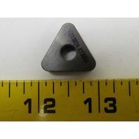 Kennametal 746018824 KY3000 Kyon Ceramic Inserts Silicon Nitride 5 pc