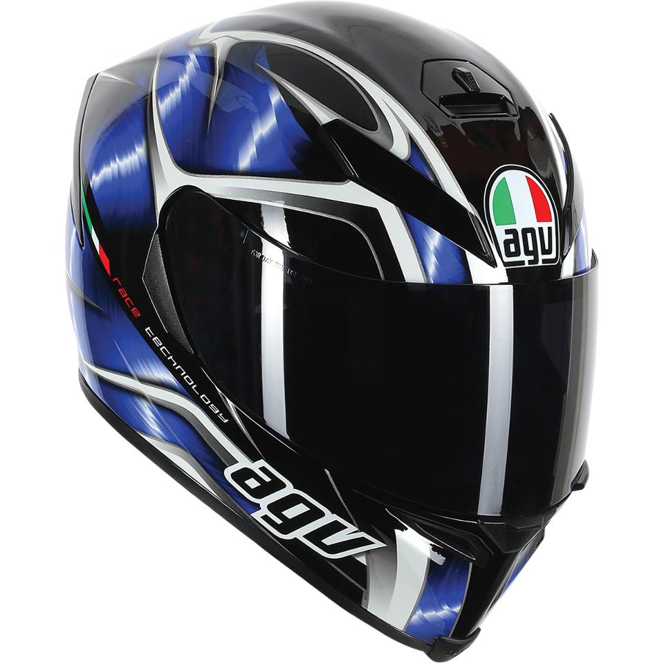 fiber helmet motorcycle
