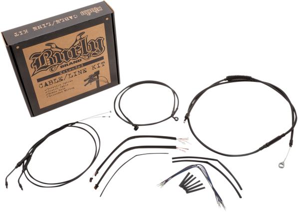 harley chopper wiring diagram car tuning harley headlight