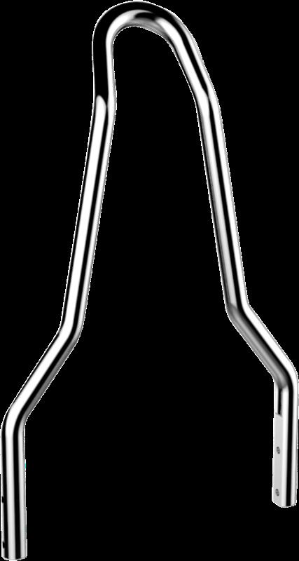 595277 Help Cam Sensor as well 780880 Rear Brake Caliper Removal Question 2 further 669408 Sh Y Saturday Ride Rear Wheel Bearings 2 as well H D Touring Black Head Pipes likewise 376207 Rake Chopper Idea Diagram. on harley davidson dyna 2008