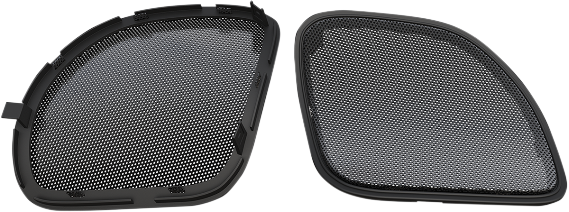 Cat S Speaker Grill Replacement