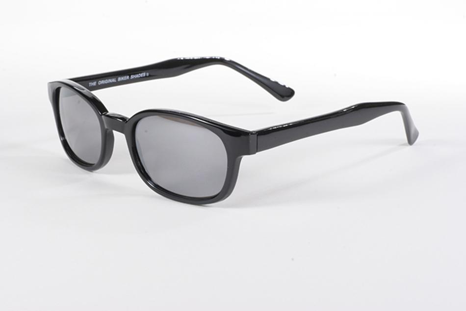 1 pair kdu0027s silver mirror lens biker sunglasses shades harley davidson 100