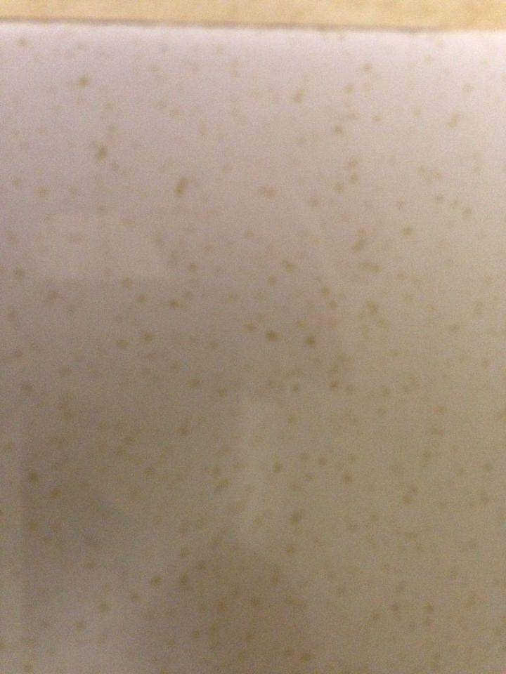 8 vintage 4 25 u0026quot  ceramic bathroom kitchen tile white with