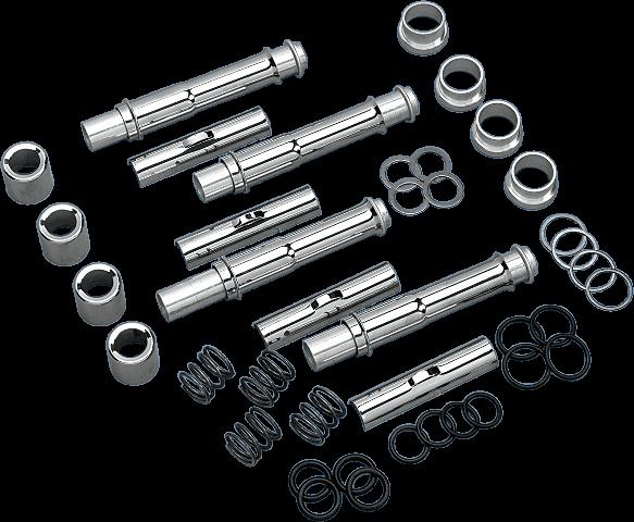 Harley Davidson Evo Engine Specifications - Engine Diagram ... on