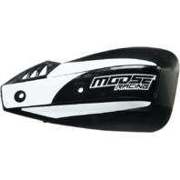 Moose Racing Rebound ATV Off road Handlebar Handguard Kit Honda Yamaha Suzuki