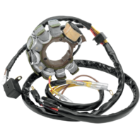 Ricks Electric ATV Alternator Stator 94-02 Polaris Sportsman Xplorer Big Boss