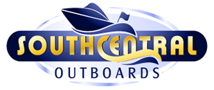 Southcentral Outboards