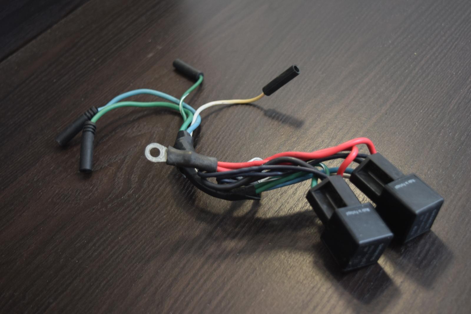 12516 ptp 1989 1997 mercury mariner trim wiring relay harness 18895a1 19761 30 40 hp install yamaha 115 hp wiring diagram www toyskids co \u2022