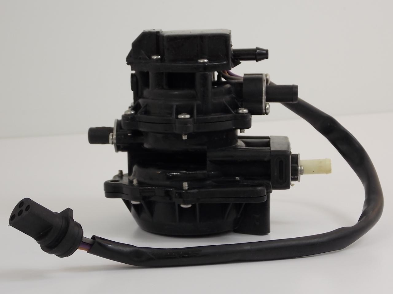 Johnson Evinrude 4 Wire Vro Pump 50