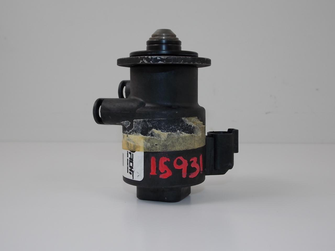 Johnson Evinrude Ficht Fuel Injector 5000583 439604 500413