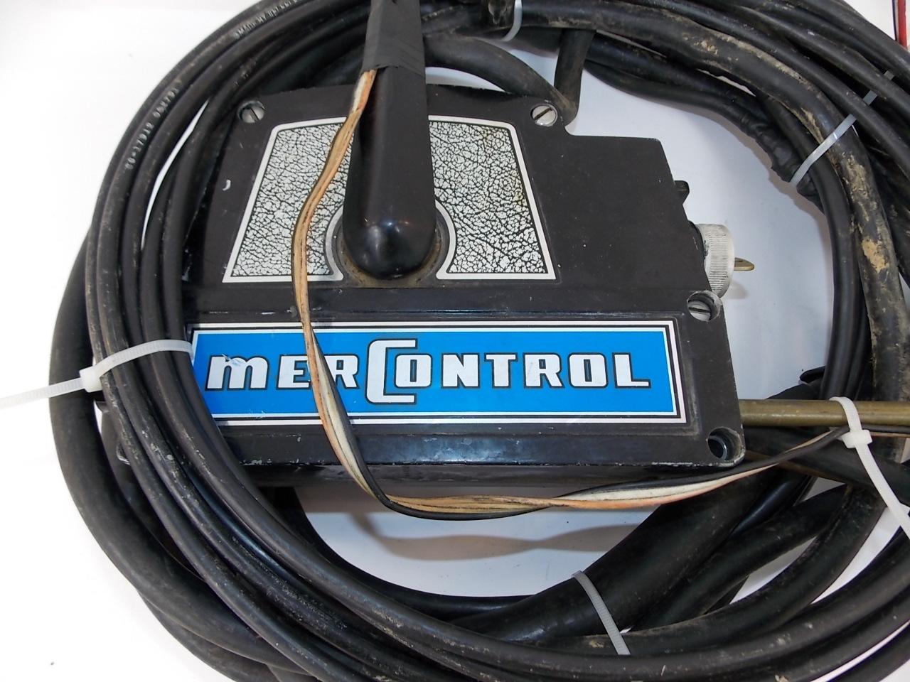 quicksilver mercury key switch wiring diagram