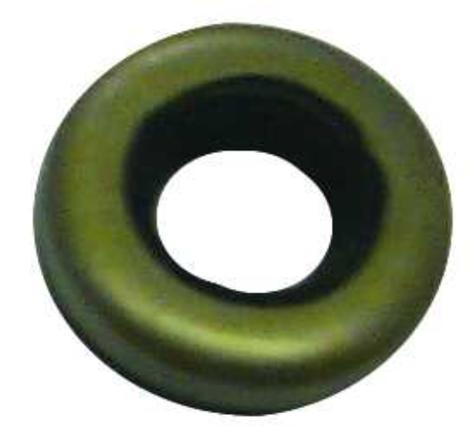 New 1970 1986 Sierra Shift Shaft Seal 18 8308 Replaces