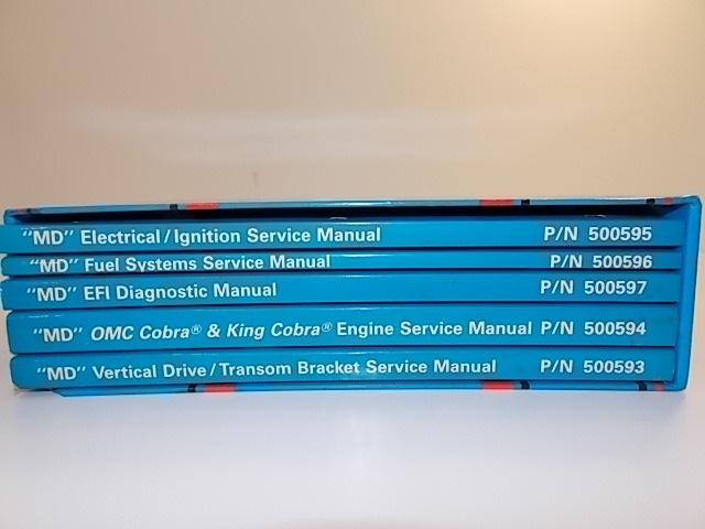 1987 omc cobra service manual pdf gratisdesigners