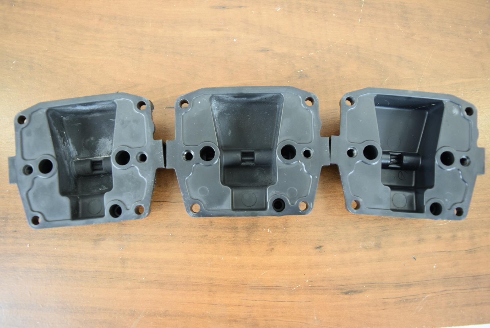 150 Hp Evinrude Outboard Parts – Articleblog info