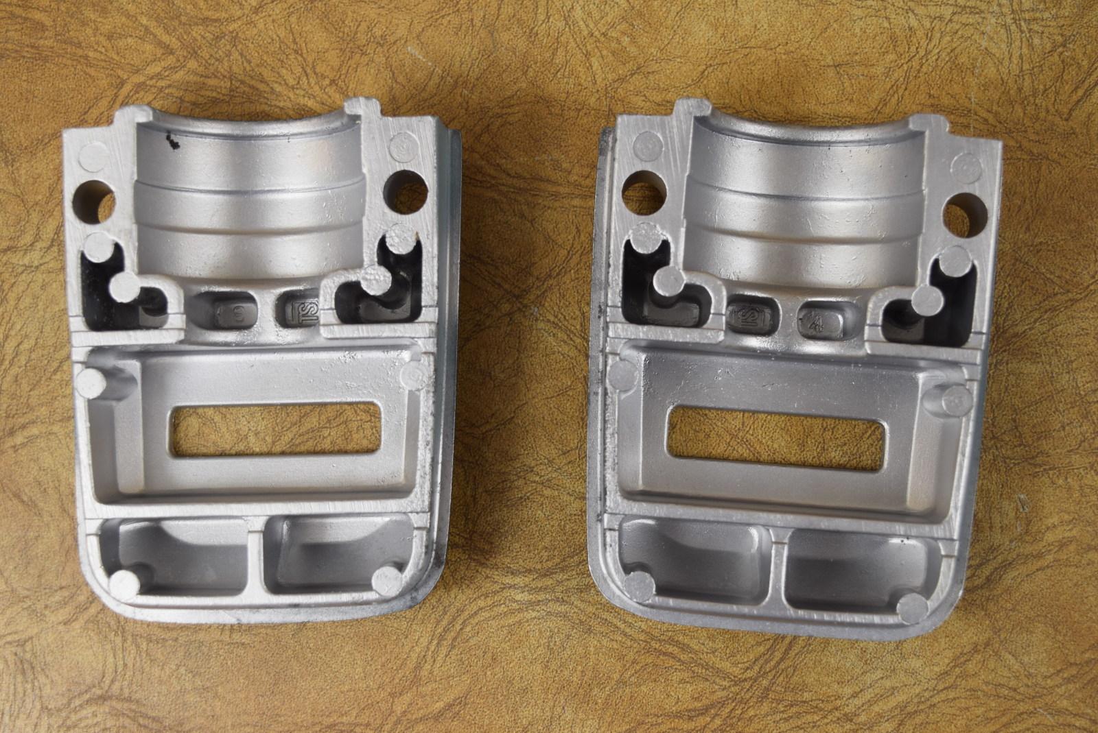 Mariner 40 hp 40be webcam