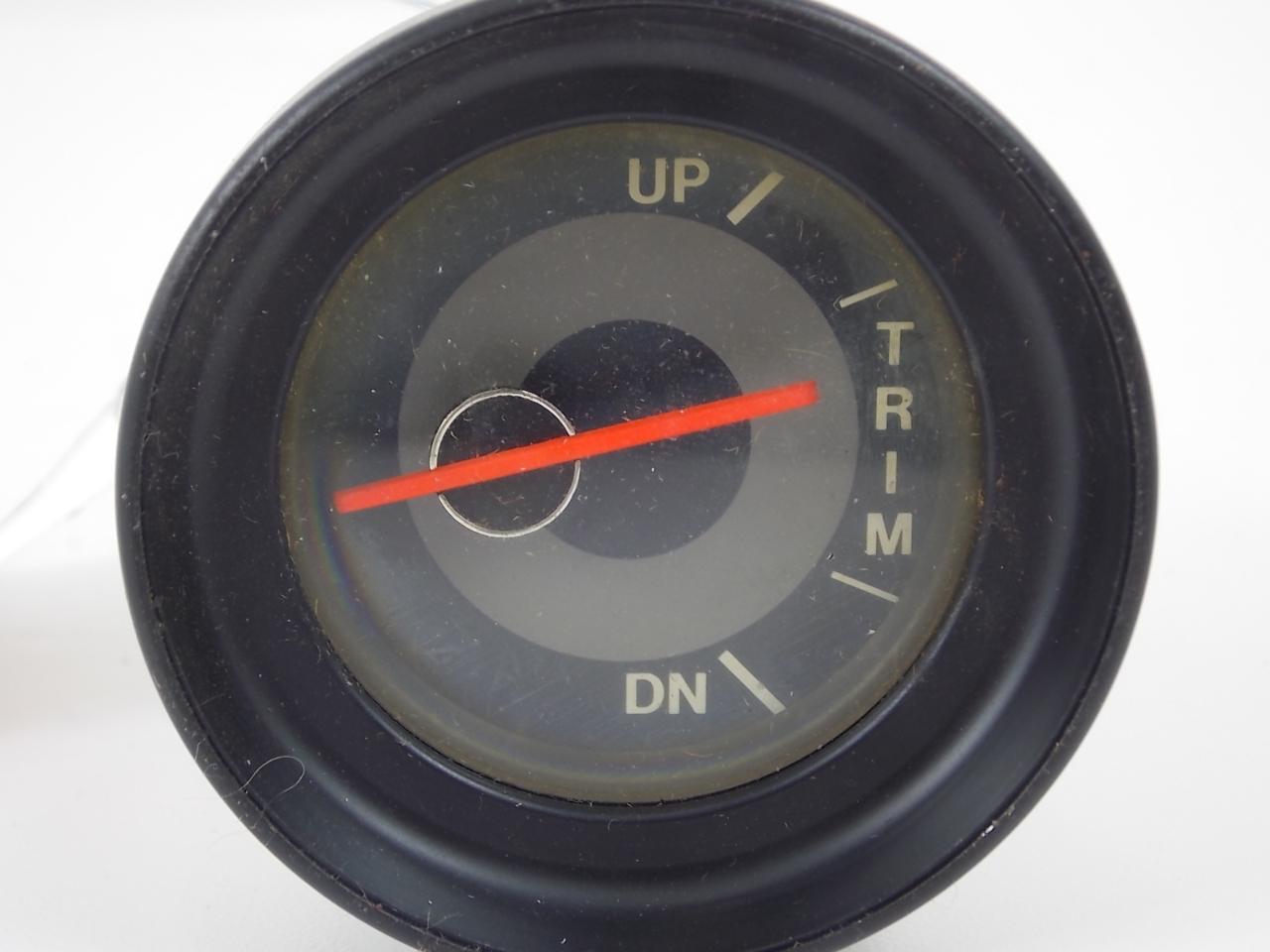 Beede Tachometer Wiring Schematic Diagrams Faria 177107 Diagram Evinrude Electrical Diesel Sender