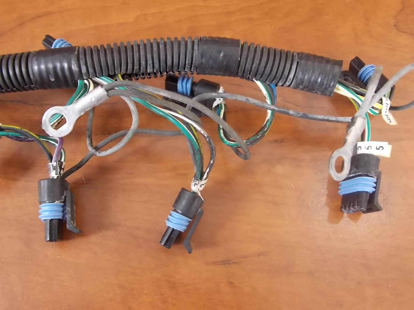 857163t1 mercury mariner cdm wiring harness 2000 2005. Black Bedroom Furniture Sets. Home Design Ideas