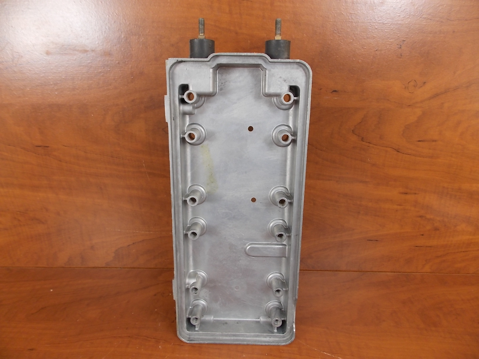 mercury fuel managment cover 827692 2 8276922 2000 2001. Black Bedroom Furniture Sets. Home Design Ideas