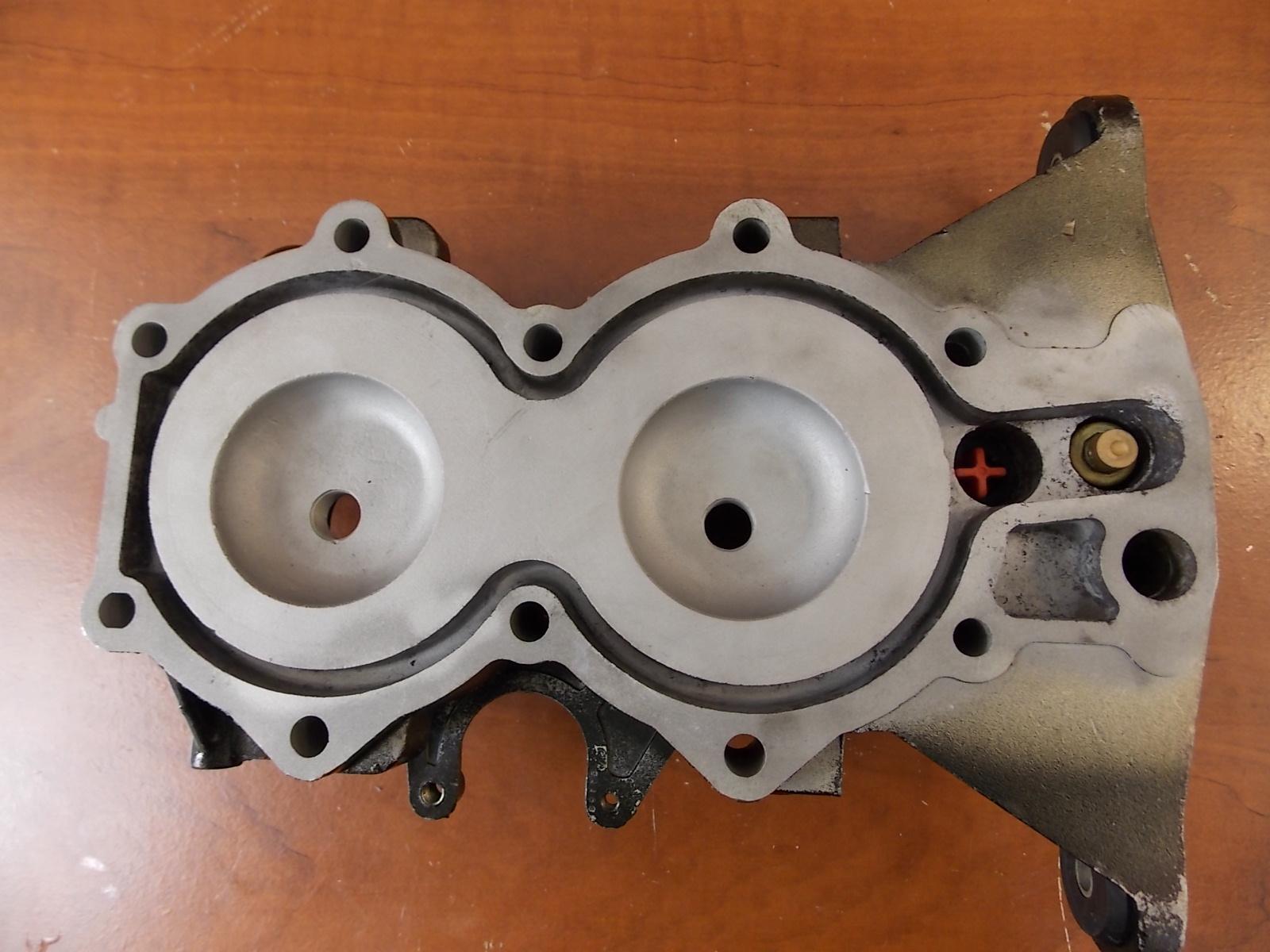 60 Hp Mercury Motor Wiring Diagram Additionally Mercury Outboard Key