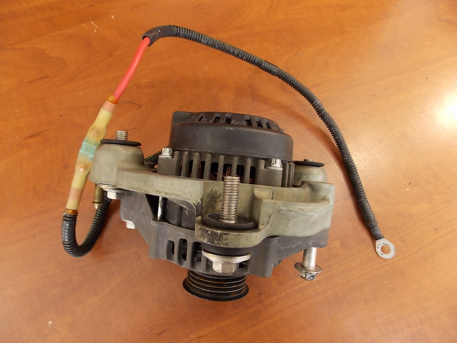 mercury 200 efi powerhead mercury wiring diagram free