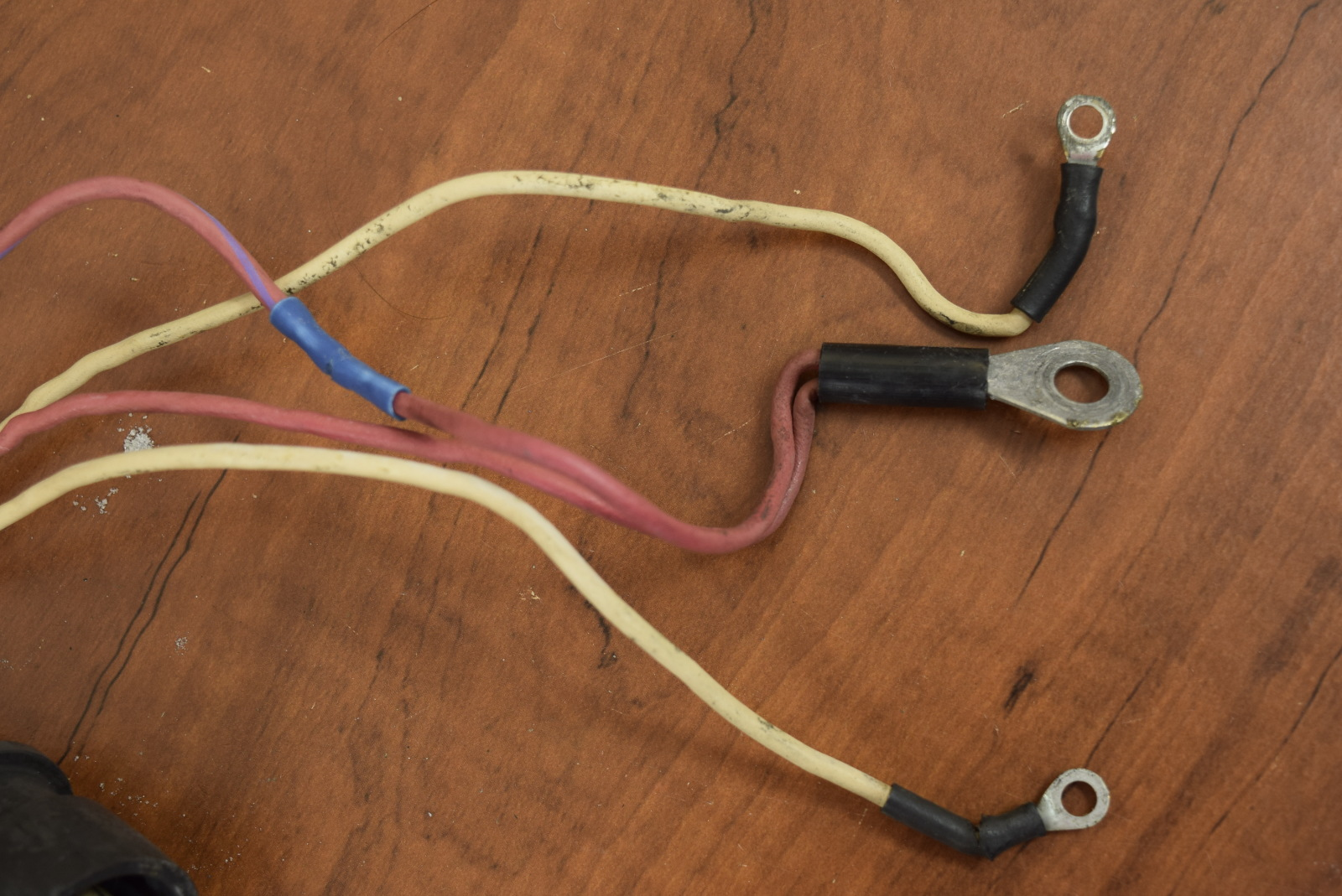 24775 mwh johnson evinrude motor cable wiring harness 1976 35 hp 2 johnson evinrude motor cable wiring harness 1976 35 hp motor wiring harness for a 1966 ford galaxie at panicattacktreatment.co