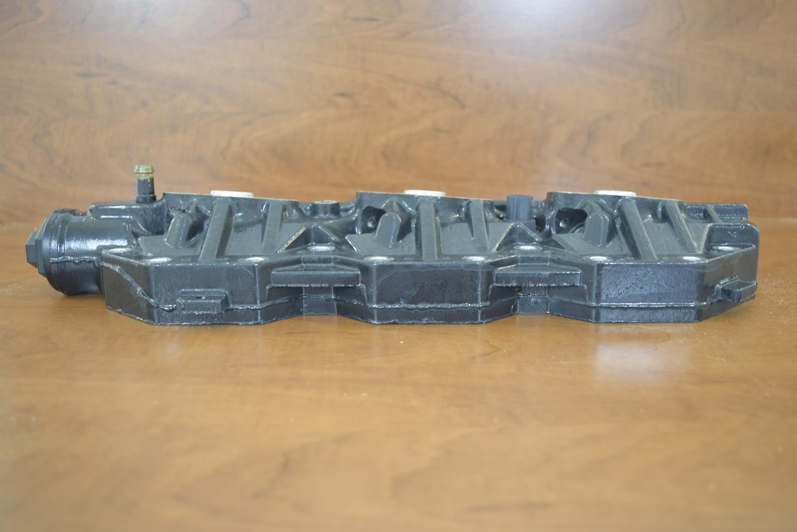1999 Evinrude 225 Hp Ficht Power Head Ebay - Www imagez co
