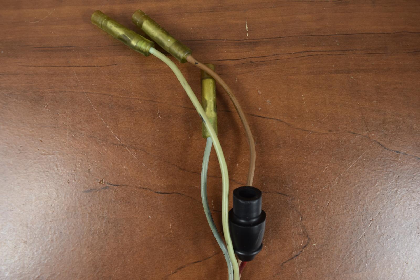 25148 mwh yamaha wire harness assembly 6e9 82590 20 00 1992 1997 40 hp 2 yamaha mariner internal wire wiring harness assy 6e9 82590 20 00 yamaha wire harness at honlapkeszites.co